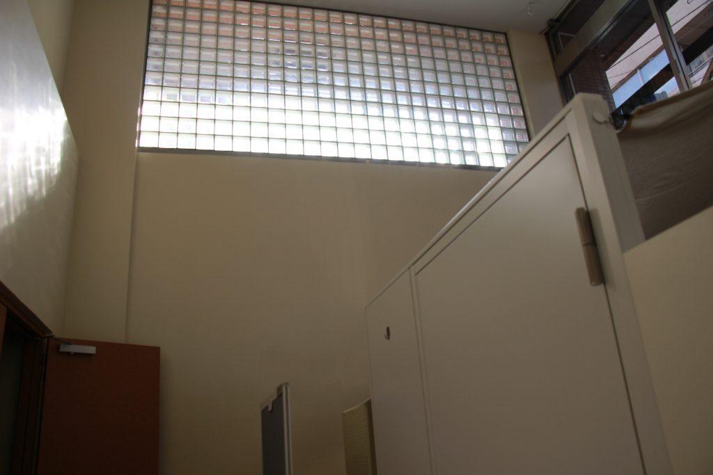 新宿区の小劇場